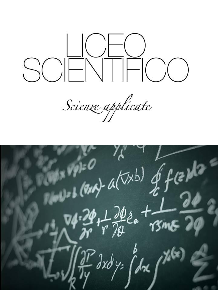 14 LScientifico