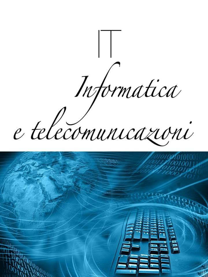 IT Inf Tel